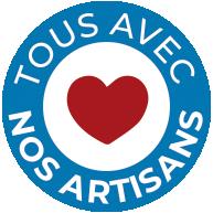 La CMA de Lyon et du Rhône soutient les artisans lyonnais comme le joaillier Aronine