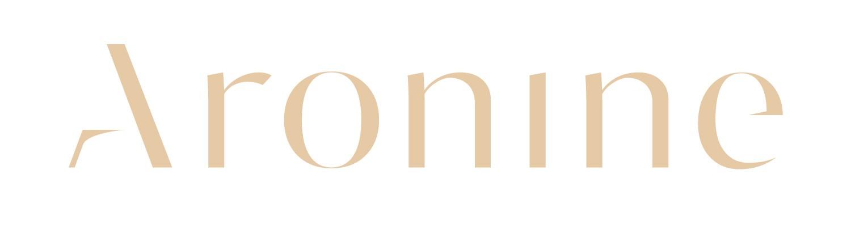 Logo Aronine joaillier en ligne 3.0