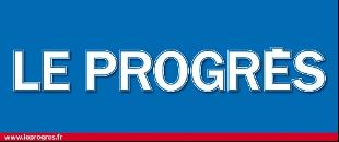 Le-Progres-Lyon-et-Region.png
